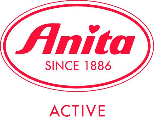 Anita Active - Curve Los Angeles